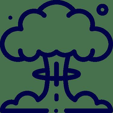 thuốc nổ và phụ kiện nổ -21chemical