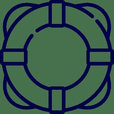 tín hiệu hàng hải -21chemical