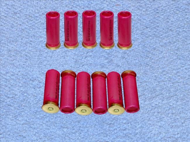 đạn tín hiệu nổ mìn -21chemical