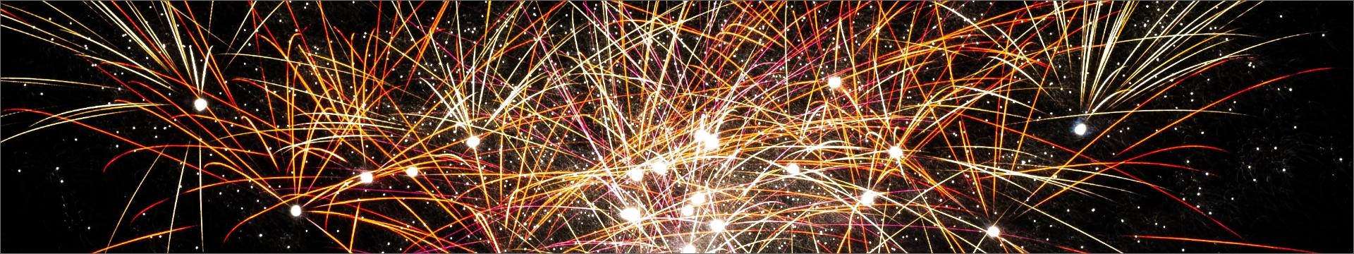 Hình ảnh pháo hoa -21chemical