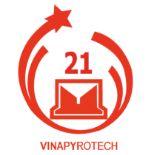 Công ty TNHH MTV Hoá Chất 21 - 21chemical.vn