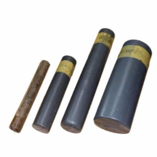 Thuốc nổ Amonit phá đá số 1 (AD1) vỏ nhựa và vỏ giấy